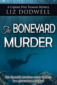 The Boneyard Murder - ebook Cover_7-29